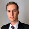 Author's profile photo Nicolas Griebenow