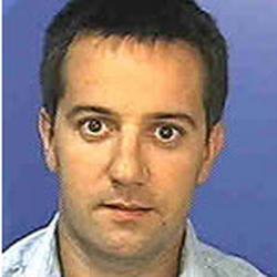 Profile picture of nicolas.herrera