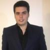 author's profile photo Nicolas Monopoli