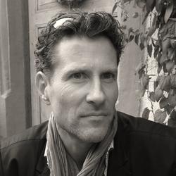 Author's profile photo Nicolas Christopher Liebau