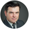 Author's profile photo Nicolas Frerejean