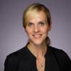 Author's profile photo Nicole Baranov