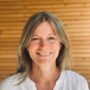 author's profile photo Nicole Huth