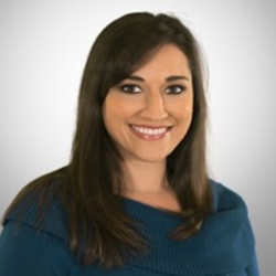 Author's profile photo Nicole Saunders