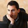 Author's profile photo Nicolò Martini