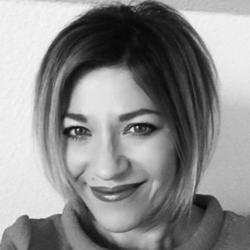 Author's profile photo Nicole Windmann