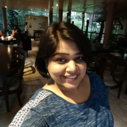 Profile picture of nidhi.agrawal
