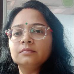 Profile picture of nidhi.mishra