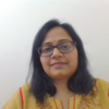 Author's profile photo Nidhi Mishra