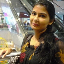 Profile picture of nidhi.singh3