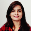 author's profile photo Nidhi Srivastava