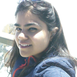 Profile picture of nidhi_sehgal