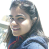 Author's profile photo Nidhi Sehgal