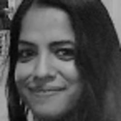 Profile picture of nidhiagarwal