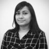 Author's profile photo Nidhi Batra