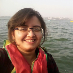 Author's profile photo Nidhi Talokar