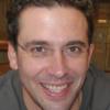 Author's profile photo Jonathan Lough