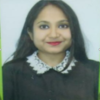 Author's profile photo Niharika Goel
