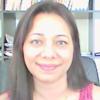 Author's profile photo Niihaan Raajput