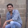 author's profile photo Niket Gupta
