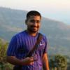 Author's profile photo Nikhil Dixit
