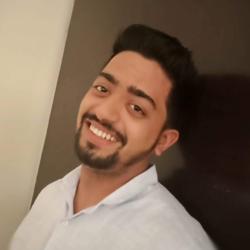 Profile picture of nikhil_puri