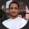 Author's profile photo nikhil gursal