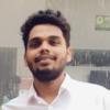 author's profile photo Nikhil V A