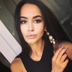 Profile picture of nikkye89