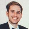 Author's profile photo Niklas Poguntke