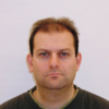 Author's profile photo Nikola Simeonov