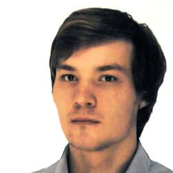 Profile picture of nikolai.bragin