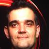 Author's profile photo Nikolay Dimitrov