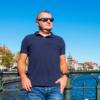 Author's profile photo Nikolai Dokovski