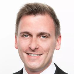 Author's profile photo Nikolai Emling