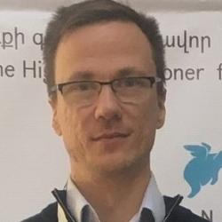 Profile picture of nikolay.starikov