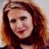 Author's profile photo Nikoleta Deneva