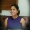 Author's profile photo Nilanjana Das