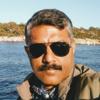 Author's profile photo Nilay Ghosh