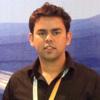 Author's profile photo Nilesh Kumar