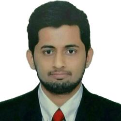 Profile picture of nilesh.v