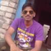 author's profile photo nilesh.zambare