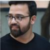 Author's profile photo Murali Shanmugham