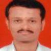 Author's profile photo Nilesh Abhang