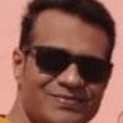 Profile picture of niljari