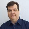 author's profile photo Nilo Mullins