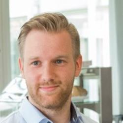 Profile picture of nils_janssen