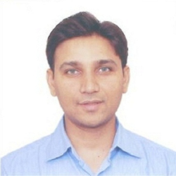 Profile picture of nimesh.patel9
