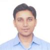 author's profile photo Nimesh Patel