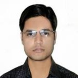 Author's profile photo NIMESH KUMAR